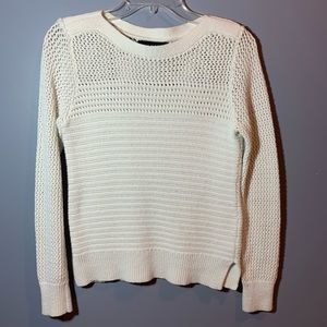 Women's Extra Small Sweater